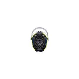 Helmet Schutt Vengeance A11+ - Youth