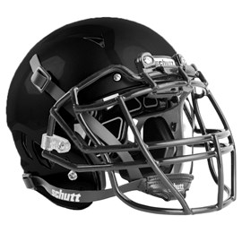 Helmet Schutt Vengeance A11+ - Youth