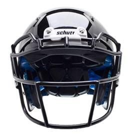Helmet Schutt Vengeance Pro - Novo