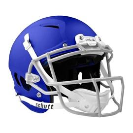 Helmet Schutt Vengeance Pro - Recondicionado e Recertificado