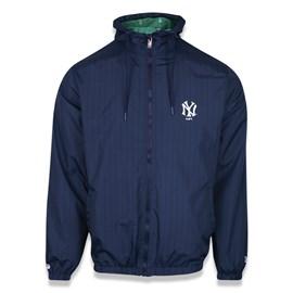 Jaqueta Corta Vento MLB New York Yankees Cooperstown - New Era