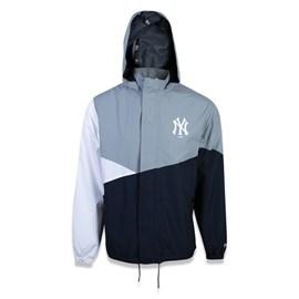 Jaqueta Corta Vento MLB New York Yankees - New Era