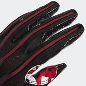 Luva Adidas 5-Star Adizero 7.0 Tagged - Adulto