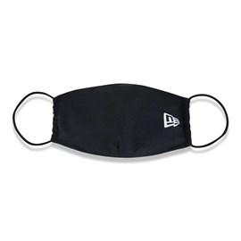 Máscara de Proteção Lavável Dupla Camada New Era