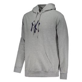 Moletom Canguru MLB New York Yankes - New Era