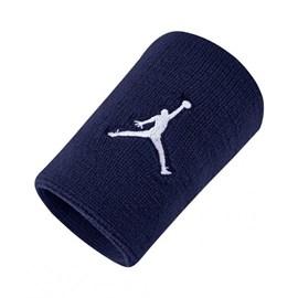 Munhequeira Jordan Jumpman Wristbands