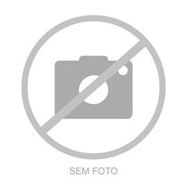 Boné 920 - NBA San Antonio Spurs - New Era