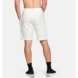 Shorts de Lã Rival Masculino Under Armour