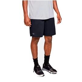 Shorts de Treino Masculino Under Armour Tech Mesh