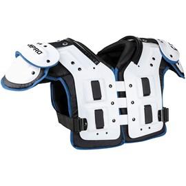 Shoulder Pad Champro AMT 1000 - Adulto