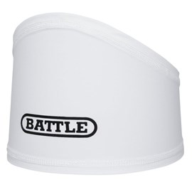 Skull Wrap Battle