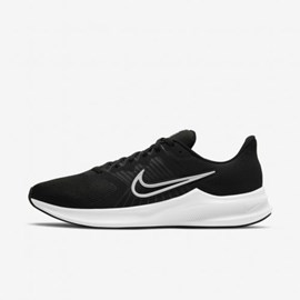 Tênis Feminino DownShifter 11 - Nike