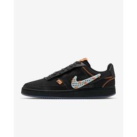 Tênis Nike Court Vision Low Premium