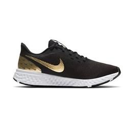 Tênis Nike Revolution 5 Premium