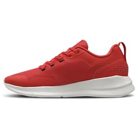 Tênis Under Armour Charged Essential - Feminino