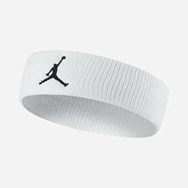 Testeira Jordan Jumpman Headband