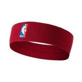 Testeira Nike NBA Headband